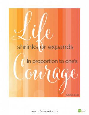 Quote-AnaisNin-Courage2-01-791x1024.jpg