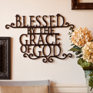 100 Blessings Unlimited Giveaway! {Easy Entry}