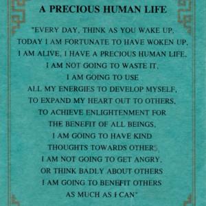 quote dalailama dalai lama philosopher life happiness harmony be kind ...