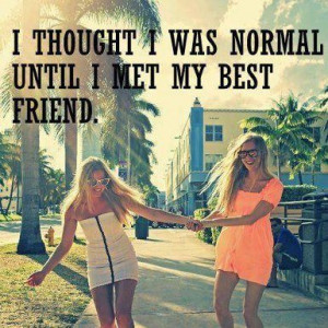 ... missing your best friend tumblr quotes about missing your best friend