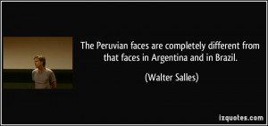 ... quotes argentina lil allows enjoy quotes love quotes quotes images lil