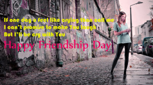 friendship-day-quotes-and-sayings-pics-for-facebook.jpg
