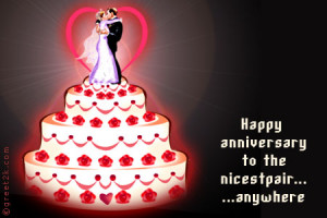 ... : Let us wish our dear Shanvy Happy 21st Anniversary on 27th Jan 2014