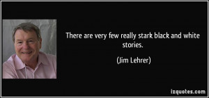 More Jim Lehrer Quotes