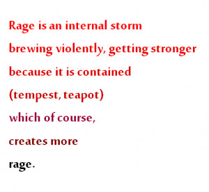 don winslow quotes savages rage anger