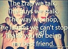 best friend quote #bestfriend #quote | http://bestfriendmemories ...