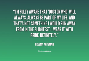 quote-Freema-Agyeman-im-fully-aware-that-doctor-who-will-128376.png