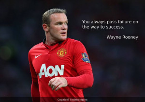 ... Motivation Quotes, Wayne Rooney Quotes, League Matching, Football