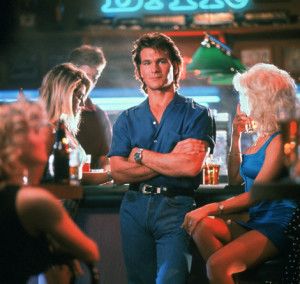 Road House Pictures & Photos