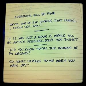 amazing quotes amazing quotes amazing quotes amazing quotes amazing ...