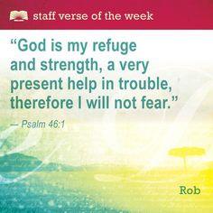 bible verses about struggle - photo #32