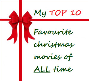movies of top ten christmas movies top 10 christmas movies top ten ...