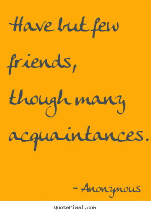 Keywords Friend Friends Quote Quotes Bad And Sayings