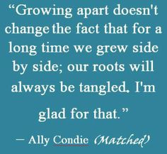 ... childhood friends quotes childhood memories childhood friendship