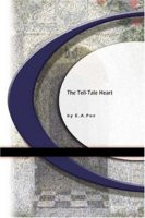 "Start by marking ""The Tell-Tale Heart (Creative Classic)"" as Want ..."