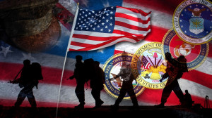 ... Veterans Day special event to pay tribute to Veterans and their