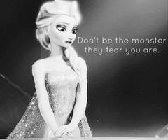 Frozen Quotes!