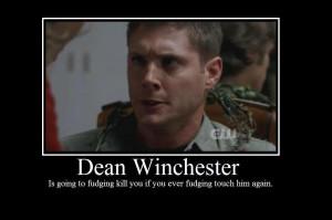 Dean-Winchester-dean-winchester-6132459-900-598.jpg