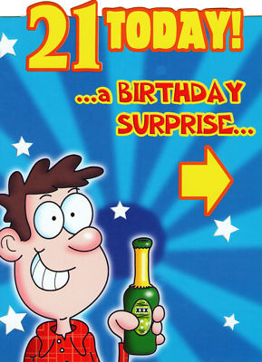 funny quotes about turning 21 funny quotes about turning 21
