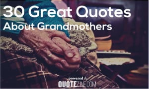 grandmother-quotes-30-best.jpg