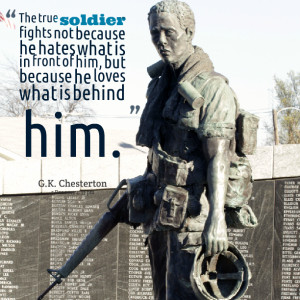 soldier soldier quotes and sayings soldier quotes and sayings this ...