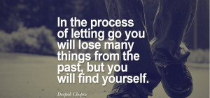 learn past quote concentrate quote about past family glean process