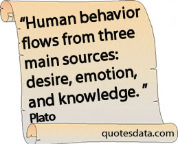 Plato Quotes On Knowledge, Quotes From Plato, Plato Quotes On Society ...