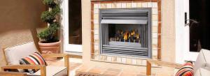 gas fireplace 2
