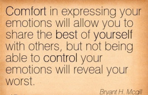 -your-emotions-will-allow-you-to-share-being-able-to-control-your ...