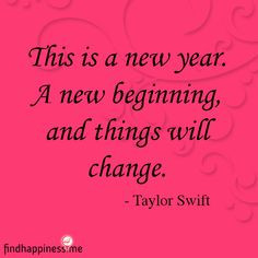 ... new-year-a-new-year-a-new-beginning-and-things-will-change-time-quote