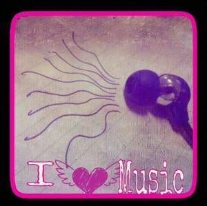 cute, lego, music, music 3, quote, quotes