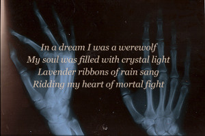 cocorosie, lyrics, quote, skeleton, words