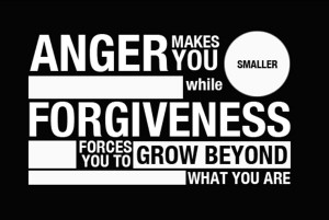 Forgive You Quotes Tumblr Quote-anger-makes-you-smaller-