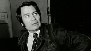 Jim Jones - Mini Biography