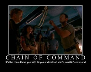 Firefly Quotes Mal Firefly quotes