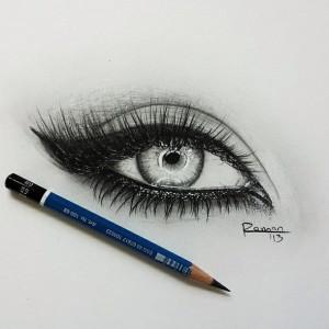 beauty, cat eye, cosmetics, drawing, eye, eye makeup, eyeliner, eyes ...