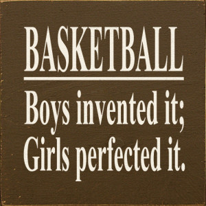 search nike quotes wallpaper basketball sayings and quotes for girls