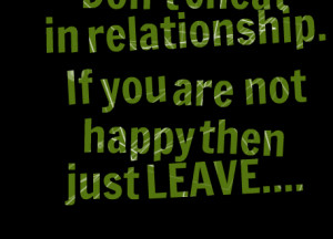 Cheating Wife Quotes And Sayings. QuotesGram Quotes About Cheaters