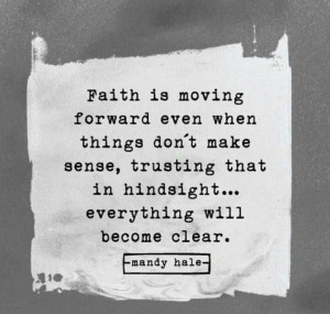 Moving Company Quotes >> Funny Quotes About Moving Forward. QuotesGram