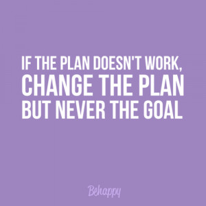 ... tags for this image include: work, change, goal, happy and plan