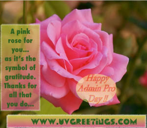 Pink-Rose-for%20Gratitude-Admin-pro-day.png