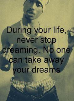 tupac quote more rapper quotes rap gods tupac shakur sayings2013 tupac ...