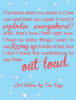 girl-online-quote