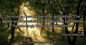 in-his-eyes-i-saw-all-the-other-possibilities-the-dream-world ...