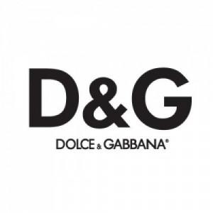 Dolce and Gabbana | $ 5.3 Billion