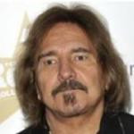 name geezer butler other names geezer date of birth sunday july
