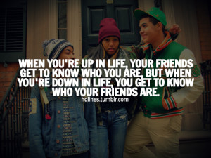 friends, hqlines, life, love, quotes, sayings, swag