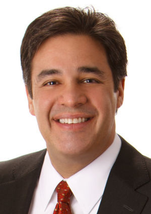Raul Labrador Pictures