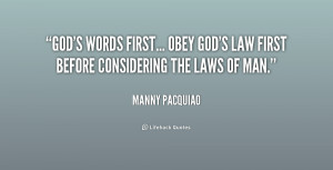 quote-Manny-Pacquiao-gods-words-first-obey-gods-law-first-209518.png