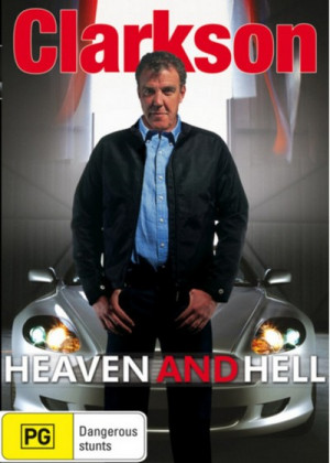 are the jeremy clarkson funny quotes image search results Pictures